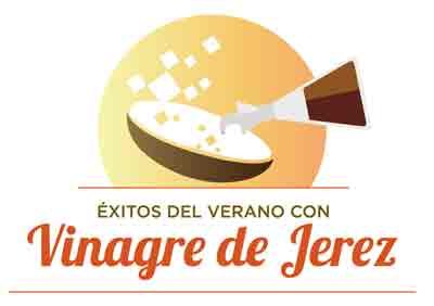 Vinagre de Jerez #Éxitosdelverano